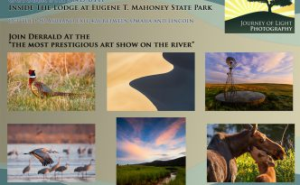 Mahoney Autumn Harvest Art Show