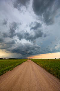 Midwest and Great Plains Photography